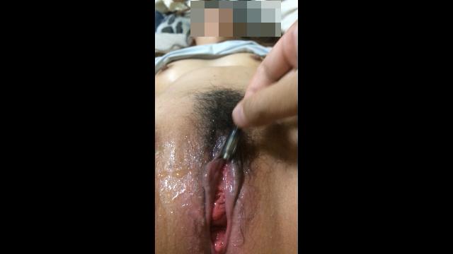 Snapshot 690.png