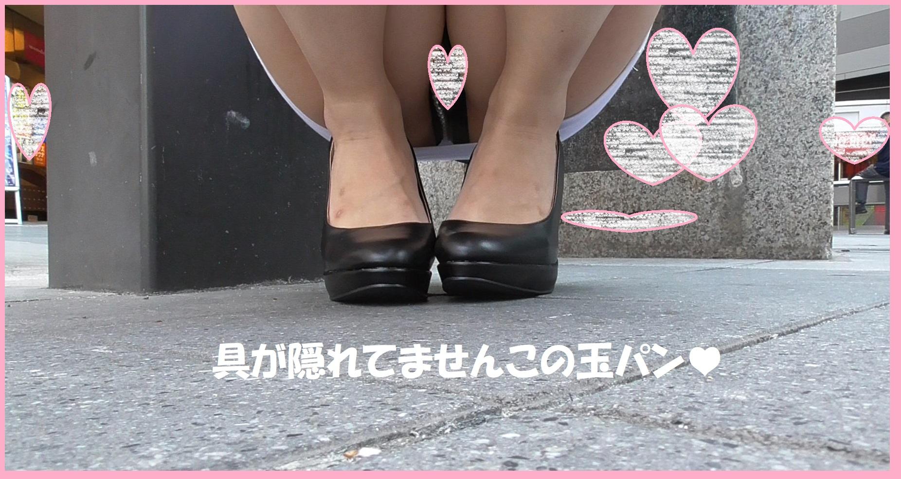 miyabisoto11.jpg