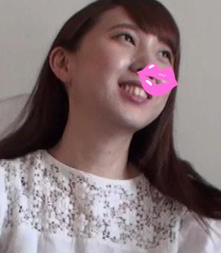 FC2-PPV 947670 オリジナル個人撮影◆人妻 万里子さん(29歳)とのしっとりハメ撮り(高画質ZIPファイル)[★]