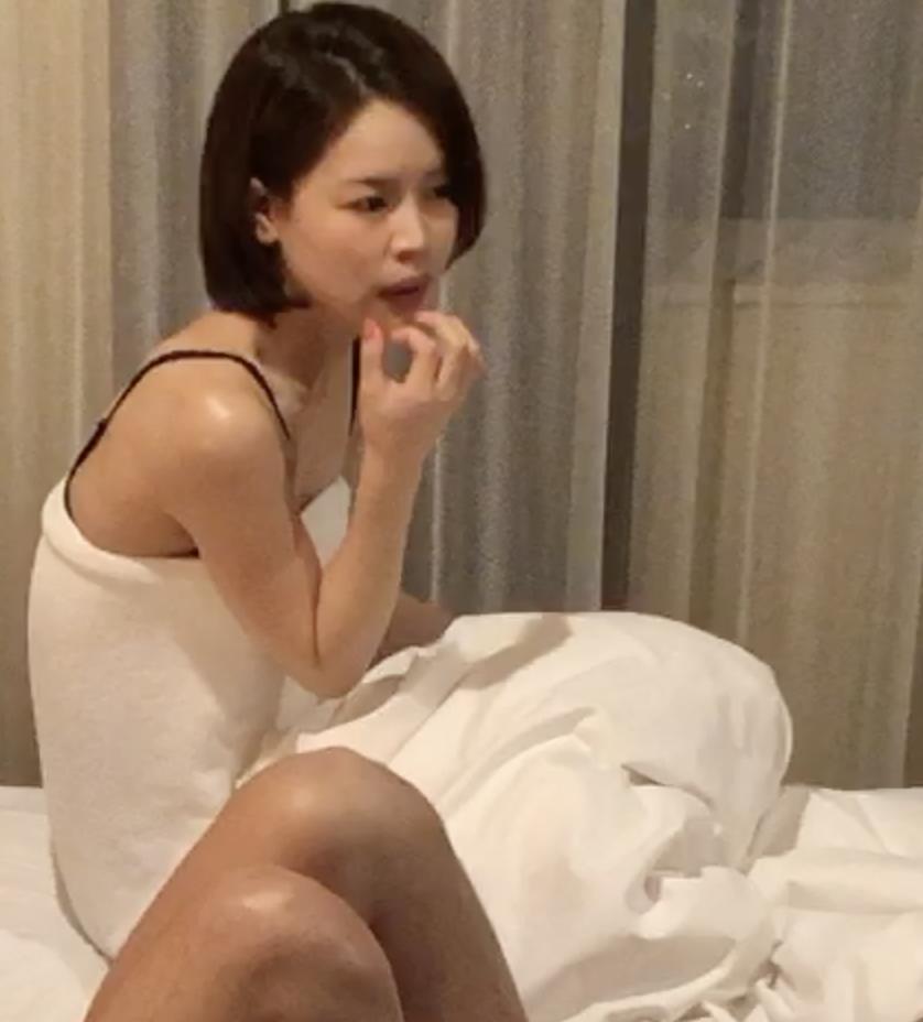 《個人撮影》超絶カワかわいい従順OL23歳No.2