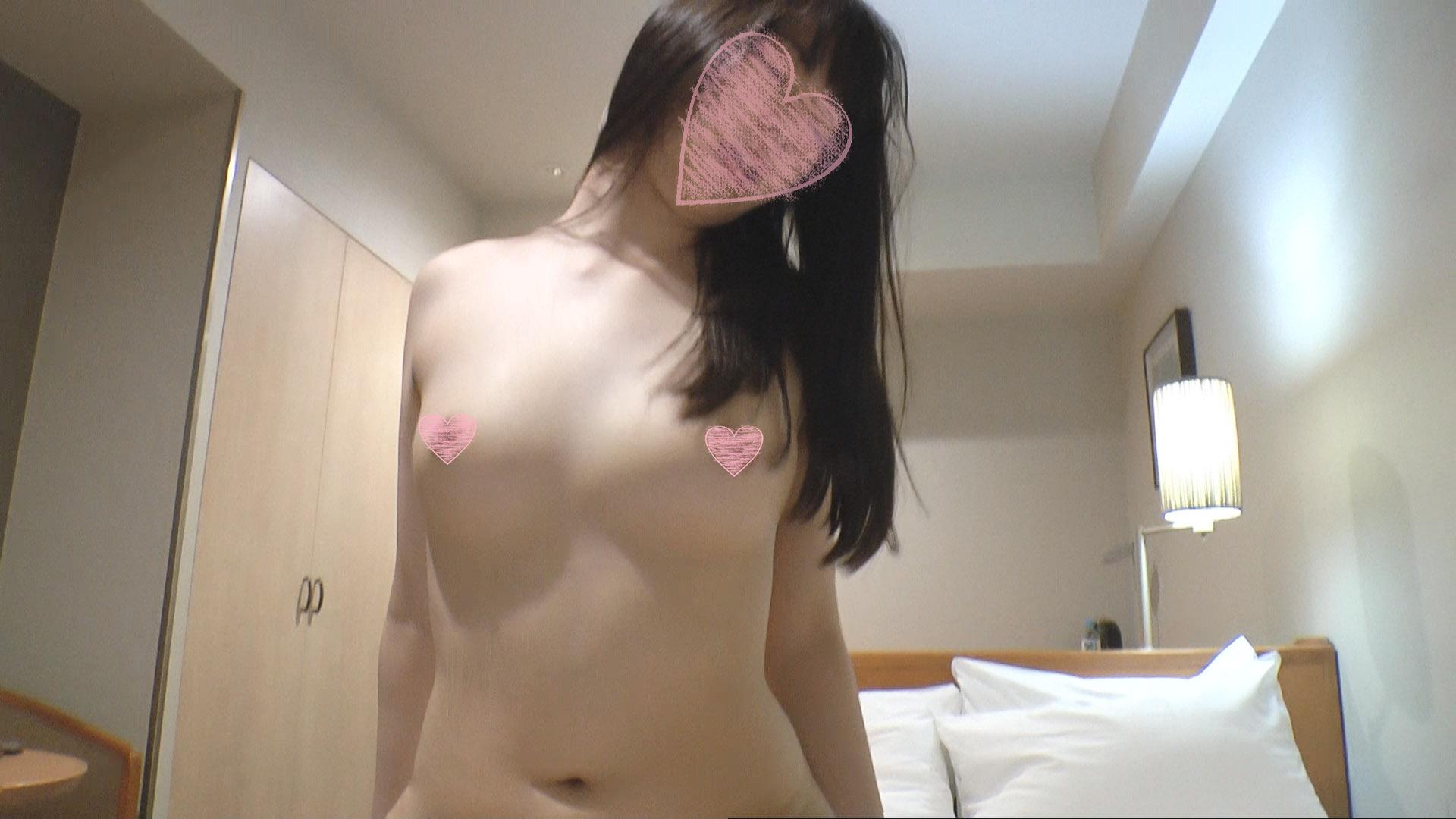 kokoro_tokuten01.jpg