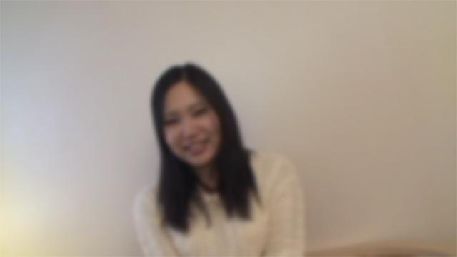 【個人撮影】『金で買った若いむすめを、生でハメて撮って中に出して見ました』 はづきちゃん