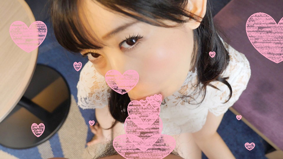 FC2 PPV 987736 neat system horny wife Yuri (a pseudonym) 26-year-old who messes up in order to mislead