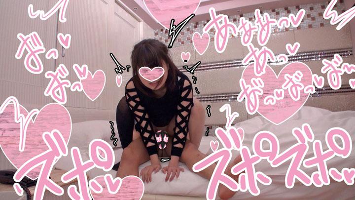 yurina026.jpg