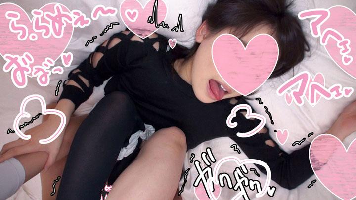 yurina032.jpg