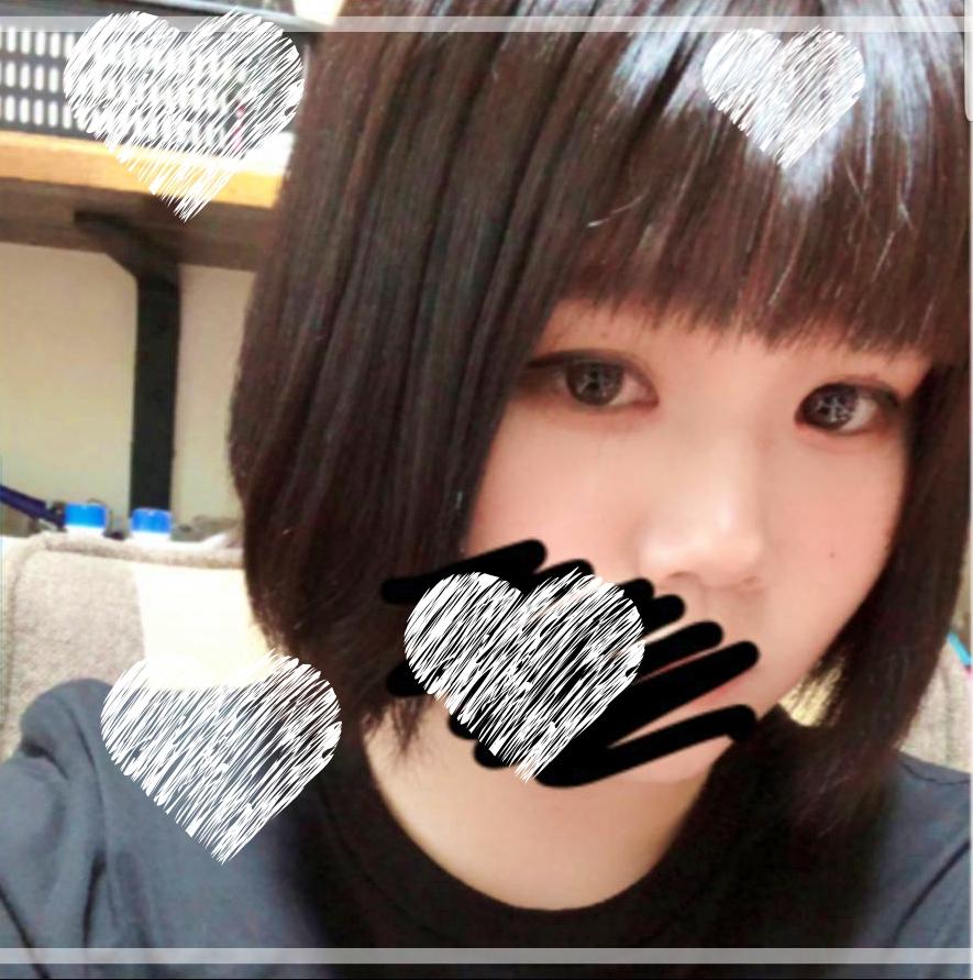 【2nd】 完全顔出 超絶可愛いマッシュルームヘアーのAyakaちゃん【高画質】
