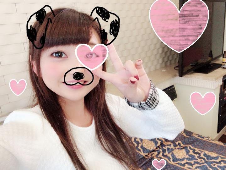 yuri_000.jpg