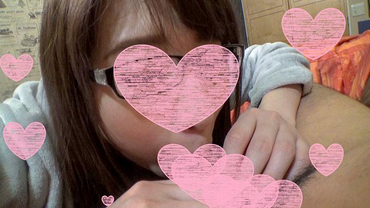 minori2_022.jpg