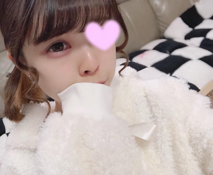 FC2 PPV 873147 【個人撮影】ラム18歳 アイドル級の美少女配信者と漫喫中出しSEX!