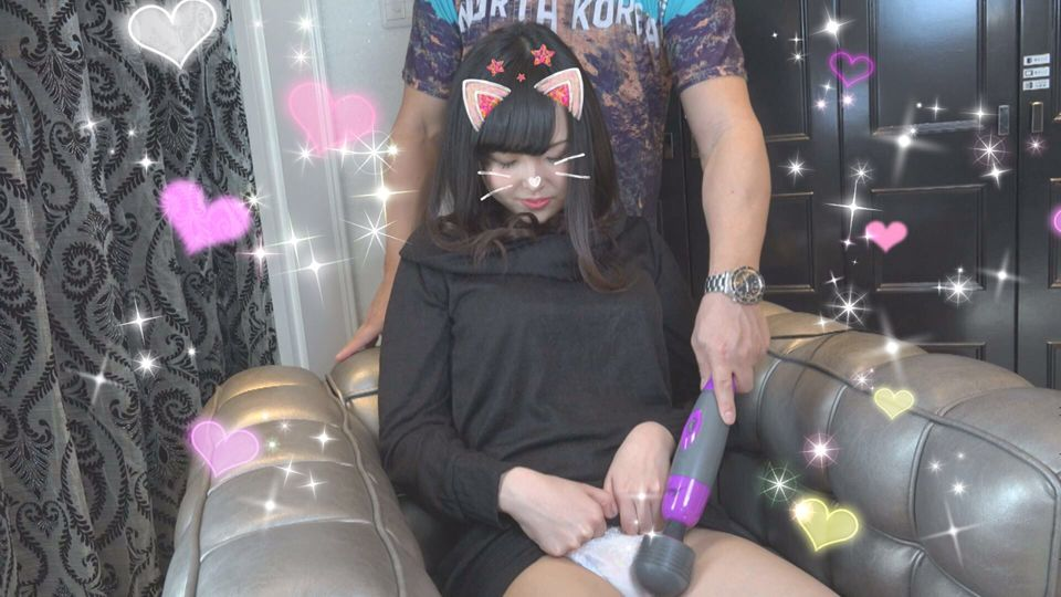 FC2 PPV 792617 G cup hostess ☆ Haruka chan ☆ 27-year-old busty hostess is not suitable for your face M