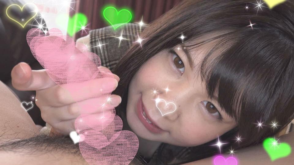 【個人撮影】【レビュー特典つき】合法炉利っ娘☆ユキちゃん☆20才 超ウブそうな美少女が、見かけによらずエロ杉~!何度もイキまくる敏感体質wその上生理だったんで、なし崩しで中出ししときました!