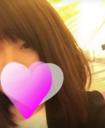スレンダー地方の看護師さんの21歳とハメ動画♪