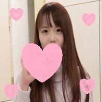 【素人動画】第50弾 禁断の作品!清楚系素朴女子こよりちゃんと大量中出し濃厚えっち!
