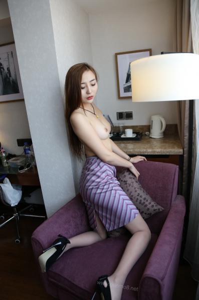 中国の美人モデル5(第2弾)