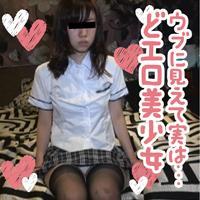 乃●坂系アイドル 顔とは正反対の本性どエロ美少女が再降臨!