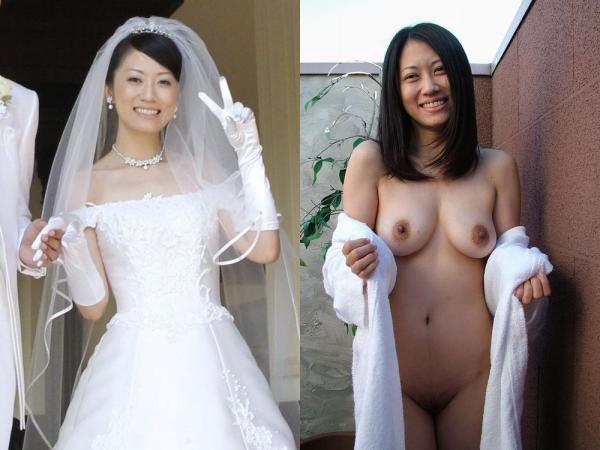 福岡Eカップ歯科助手K子流出画像集